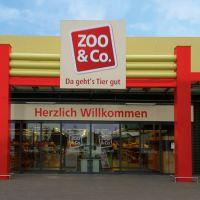 ZooCoo1