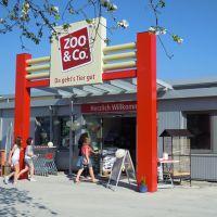 Zooco10