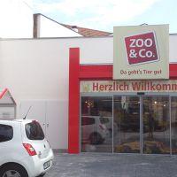 ZooCoo6