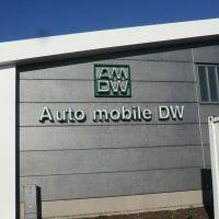 automobileDW5