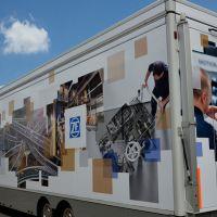 ZF_Truck_1